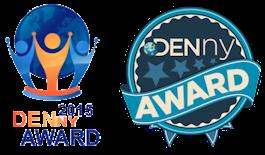 DENny Awards