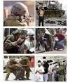 Kabar Dari Palestina