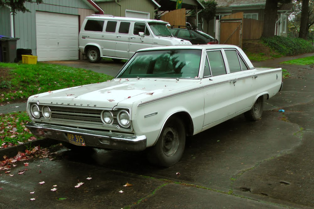 1966 plymouth belvedere wiring diagram 1966 plymouth