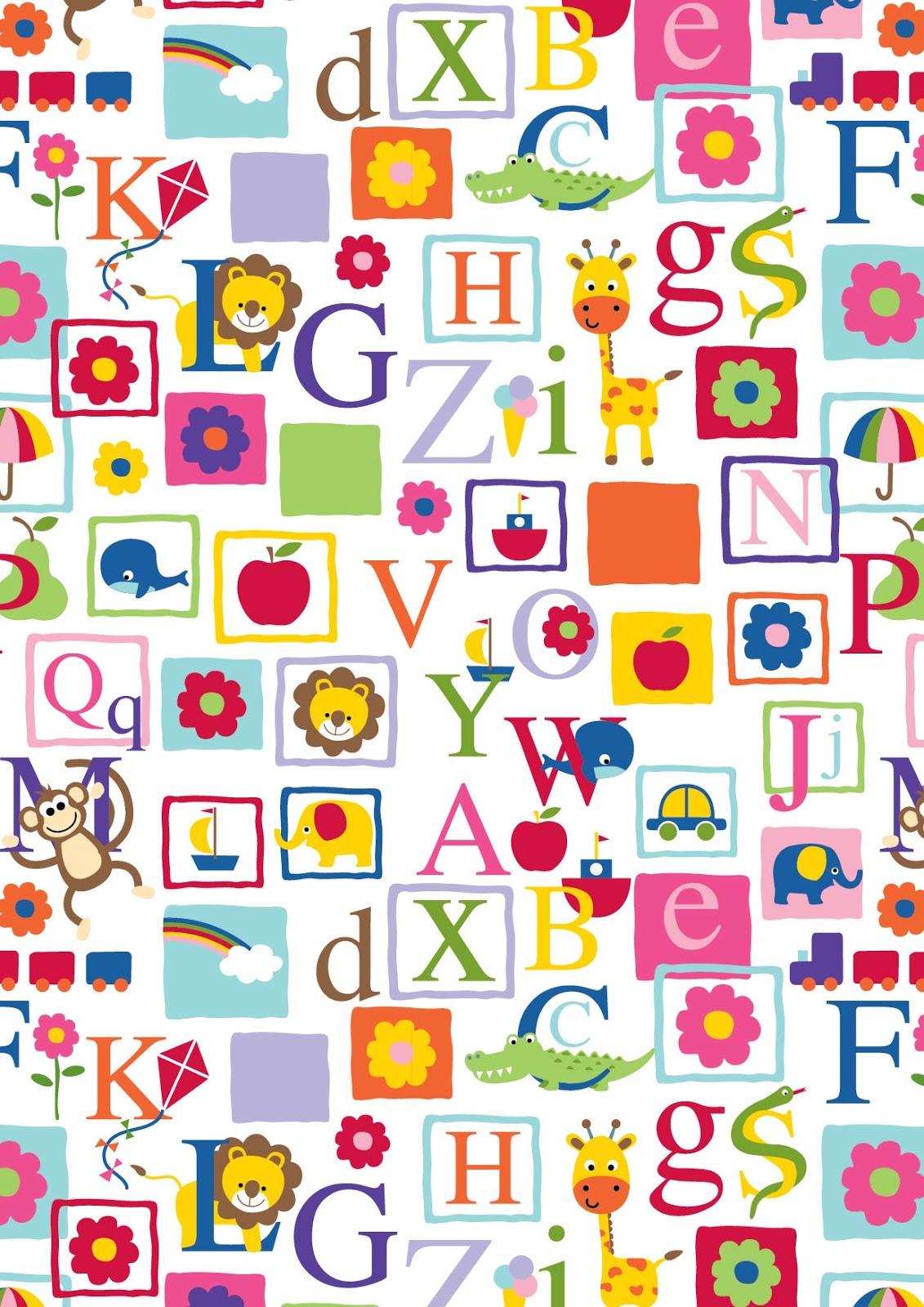 alphabet S hd Wallpaper  A To Z Alphabets HD Wallpapers