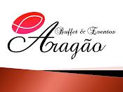 Aragão Buffet