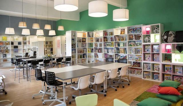 """Εγκαινιάζεται στα Δίκαια Έβρου η 5η παιδική βιβλιοθήκη του Δικτύου Εθελοντών """"Δημοσιογράφοι σε δράση"""""""