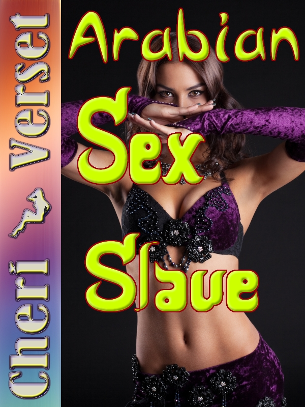 What would you do with a sexual slave? That's what we're about to learn in ...