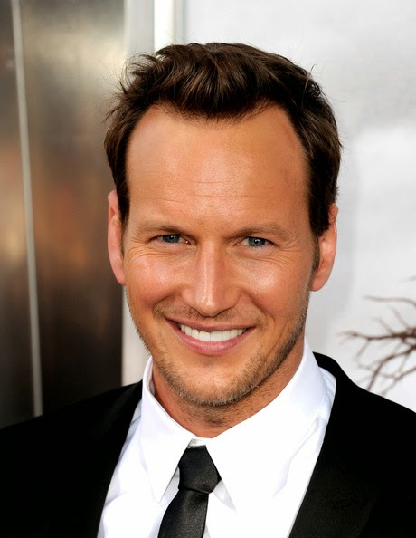 Patrick Joseph Wilson is an American actor and singer