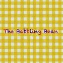 #TheBabblingBean