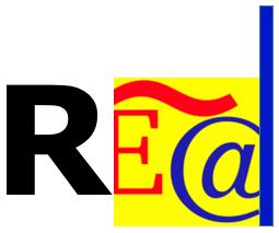 Proyecto Red social E@: ABIERTO desde 2009