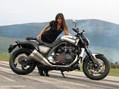 motos-mujeres-yamaha-vmax-wallpaper-3d-hd-veloces