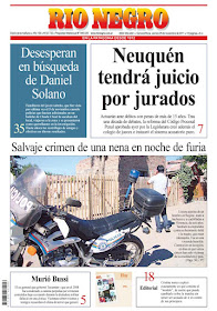 Diario Ro Negro