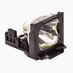 Jual lampu projector Toshiba