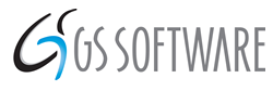 GS Software (Poland)