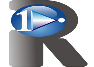 radioweb1.com