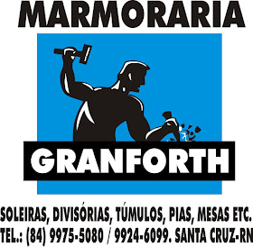 MARMORARIA GRANFORTH