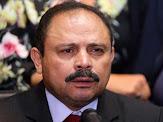 Presidente da Câmara revoga ato que anulou o impeachment de Dilma.