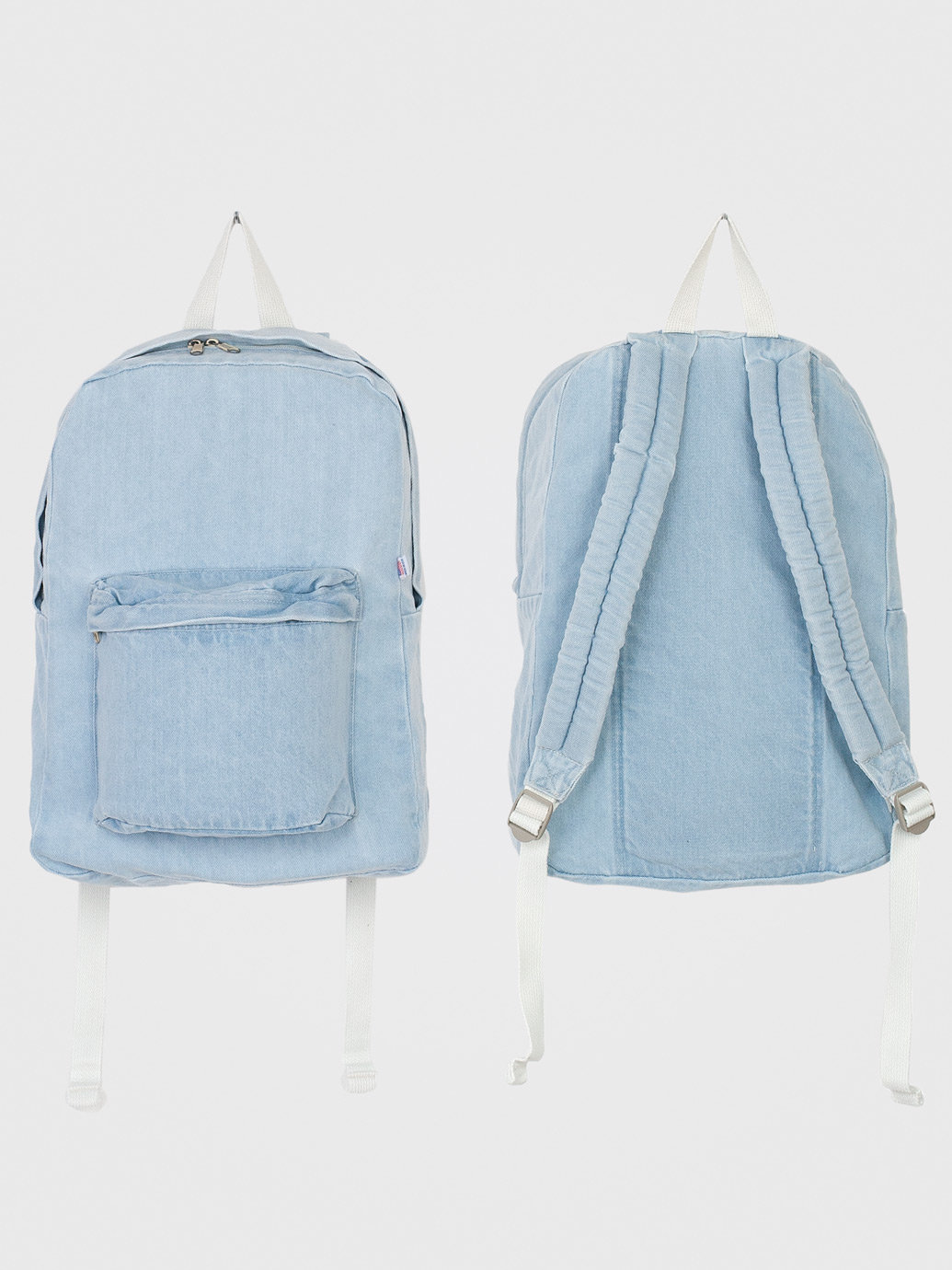 A Magical Girlsu0026#39;s Guide to Life u2665 u2661 Cute Back To School Essentials Backpacks u2661