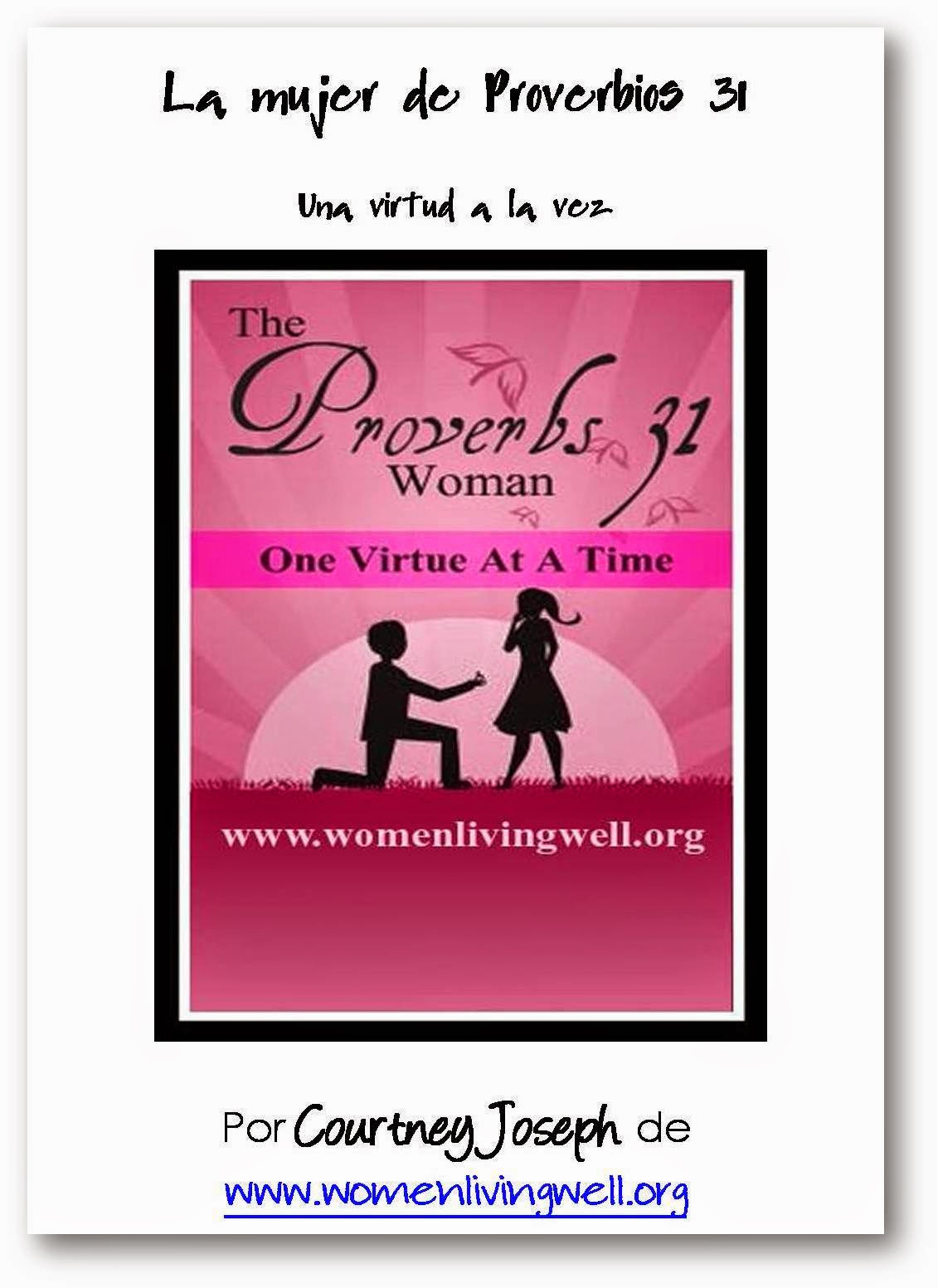 https://familianieves.files.wordpress.com/2013/01/la-mujer-de-proverbios-31-una-virtud-a-la-vez.pdf
