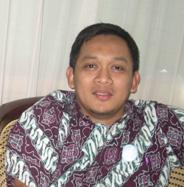 dr_hartoyo_Dokter_Spesialis_Anak_Surabaya