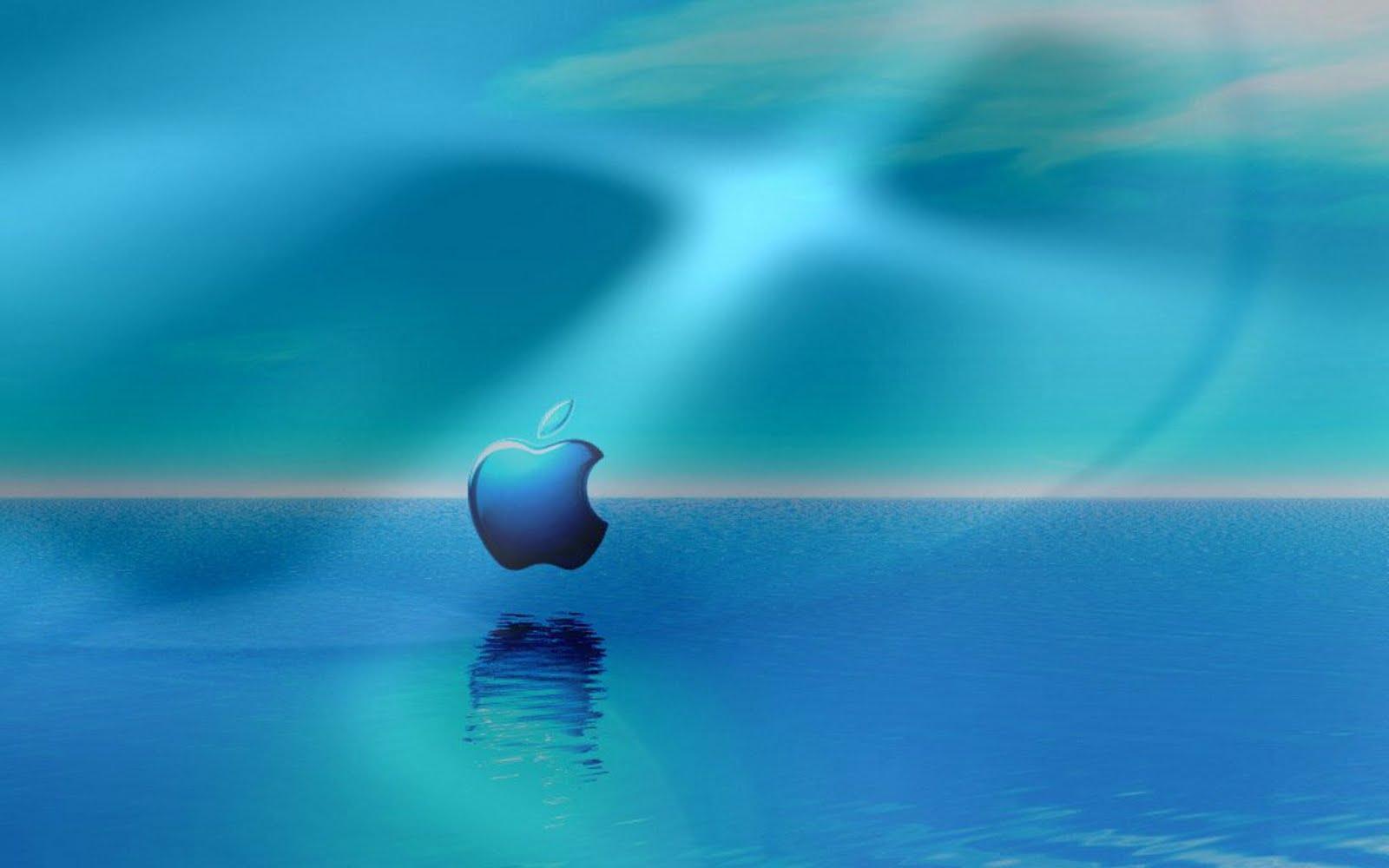 http://4.bp.blogspot.com/-r4QDNvSlECk/TkpogILmWRI/AAAAAAAALWA/ZrrI3URIKg4/s1600/Apple+Wallpapers+%25283%2529.jpg