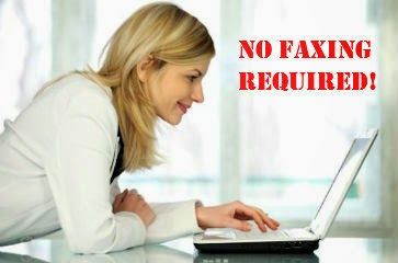 Payday loans with very poor credit image 10