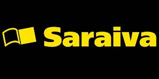 Compre na Saraiva!