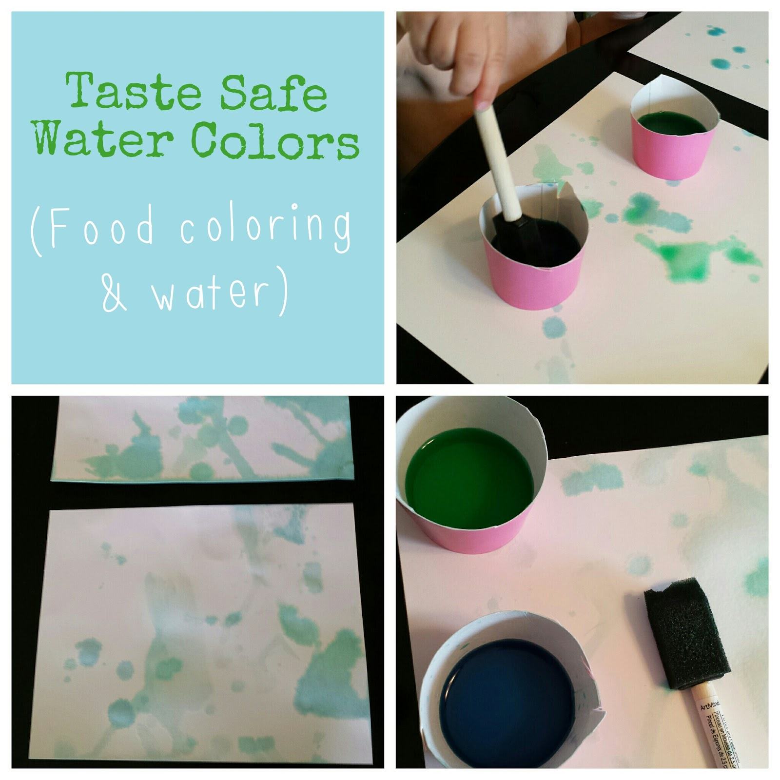 a taste of colored water review I will say the bottle does perform the function of filtering and improving the taste of tap water,  original review: march 5, 2017 brita water bottle filtration.