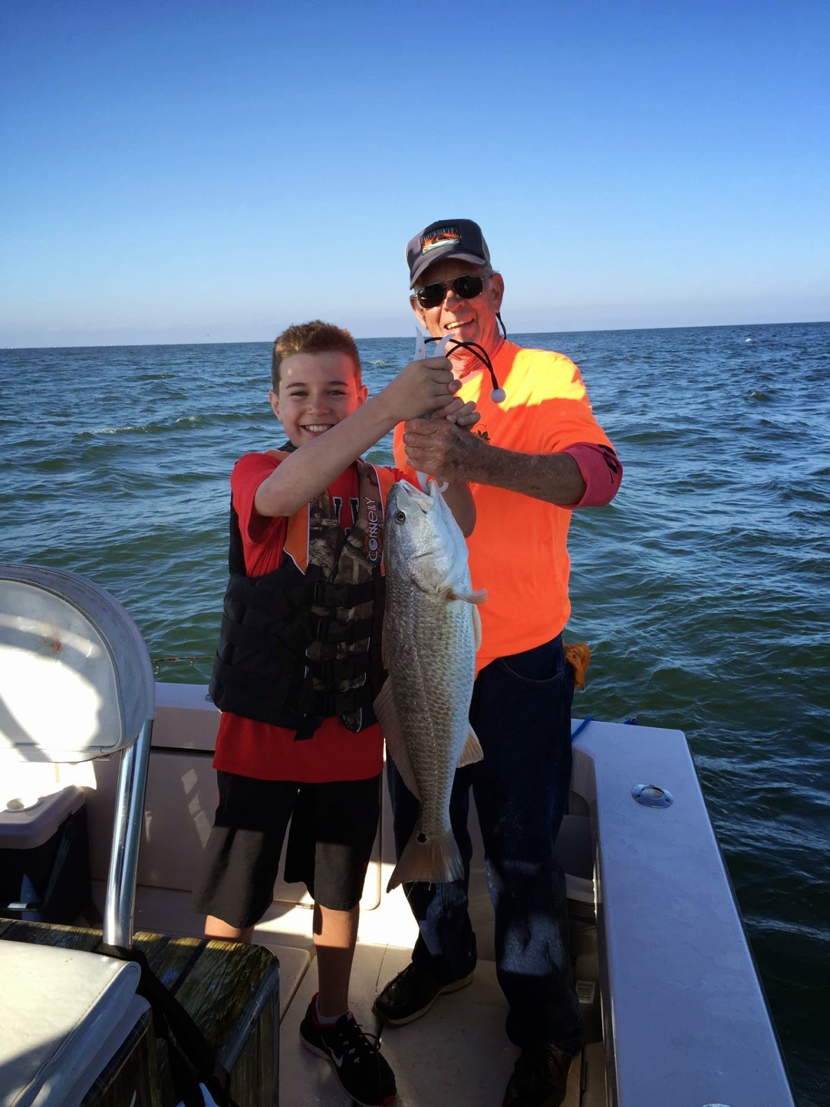Galveston fishing report 5 11 15 galveston fishing for Galveston fishing reports
