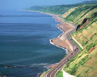 seacoast highway