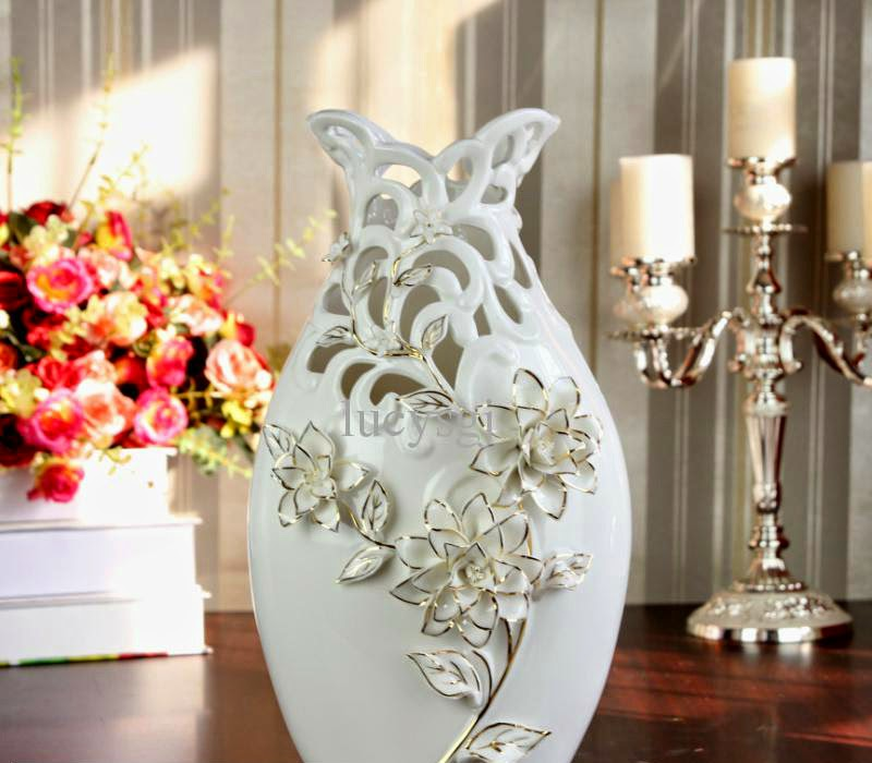 China Have Beautiful And Hand Made House Decoration Piece. China Is Famous  To His Lovely, Beautiful And Goodlooking Things. China Have Handmade Things.