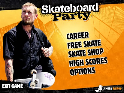 Mike+V+Skateboard+Party+s1.webp