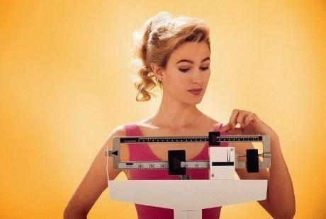 5 Cara Yang Unik Bakar Kalori
