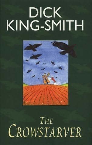 king dick List smith of