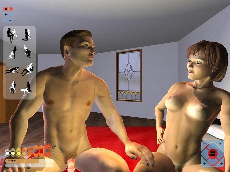 bøsse hook up free sex games