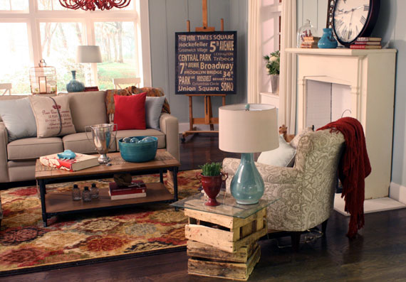 1000 images about living family rooms on pinterest