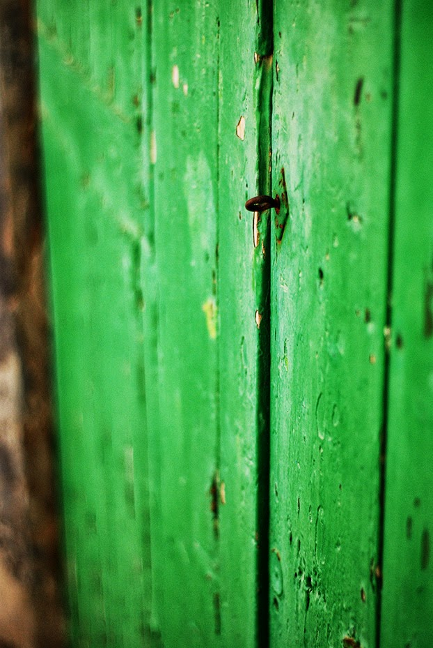 http://pfeffisblog.blogspot.com/