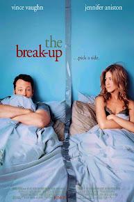 [2006] - THE BREAK-UP
