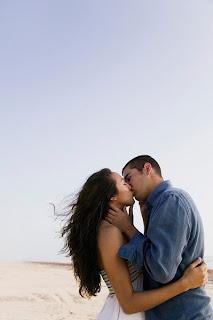 como conseguir que mi esposo regrese