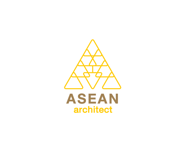the architect in the making first 40 filipino asean