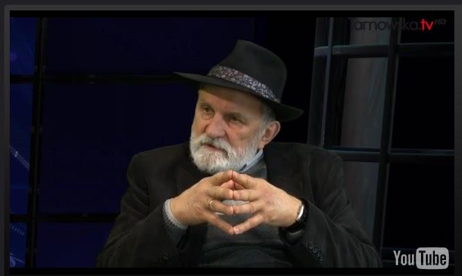 http://tarnowska.tv/aktualnosci/czytaj/5287,miedzynarodowy-dzien-romow.html