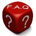 F.A.Q. Preguntas Frecuentes - Android