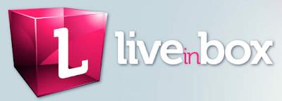 Line in Box - Libertagia