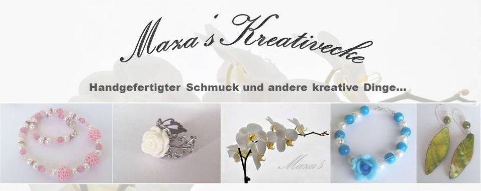 MaZa's Kreativecke