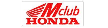 Honda M Club