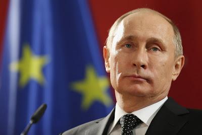 la-proxima-guerra-putin-podria-atacar-estados-balticos-para-probar-la-movilizacion-de-la-otan