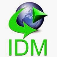 تحميل برنامج انترنت داونلود مانجر - Download IDM