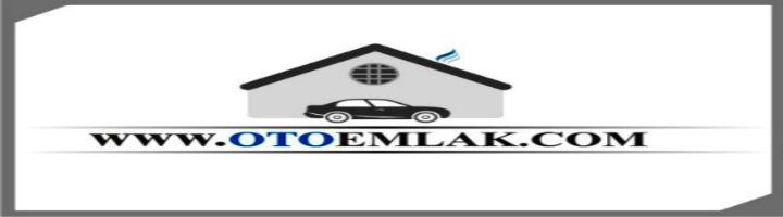 domaino: Domain, düşecek domainler haber ve spor sitesi
