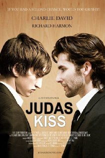 Judas Kiss – DVDRip AVI + RMVB Legendado (2012)
