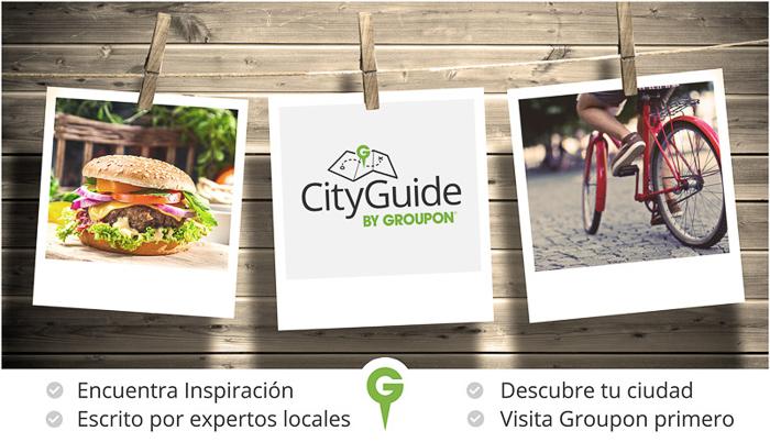 Withorwithoutshoes blogger de Valencia oficial de City Guide de Groupon Moda y Belleza, Gastronomia, Ocio y Cultura