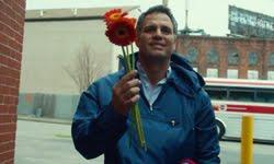 Sentimentos que curam (2015)