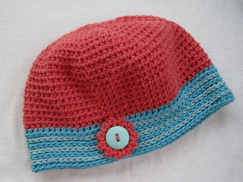 Crochet Stitches Esc : ... hat shorthand instructions note extended single crochet yields a