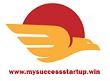 My Success Startup