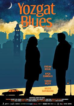 Ver Película Yozgat Blues Online gratis (2013)